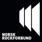 Norsk Rockforbund sponser Studentersamfundet