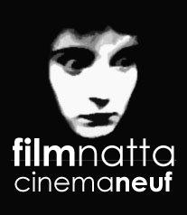 Bilde: FilmNatta