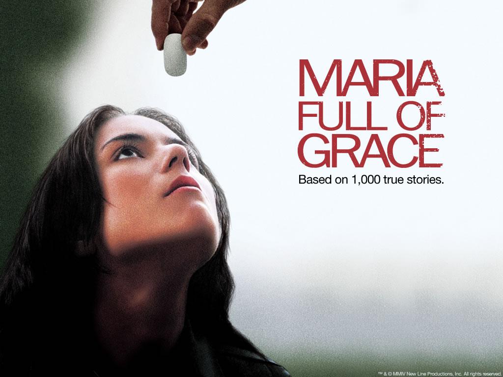 maria full of grace essay order paper online