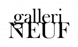LOGO_gallerineuf