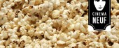 cn_popcorn