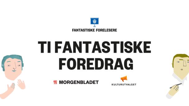 morgenbladet10fantastiske
